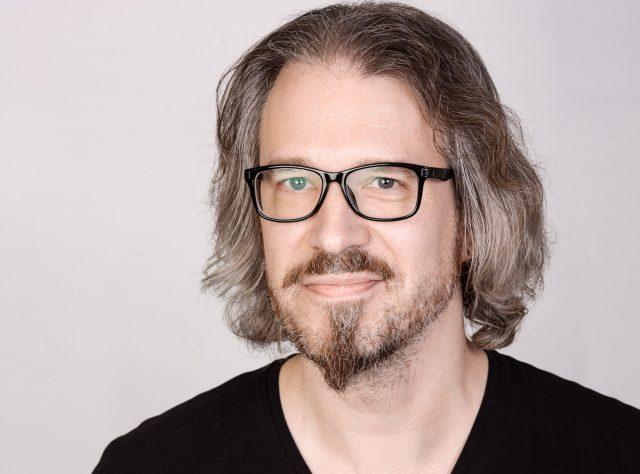 Timo Klaavu