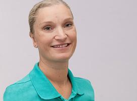 Mia Kilkki