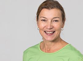 Arja Toivomäki