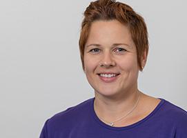 Heidi Hinkka
