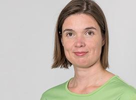 Milsa Bäckman
