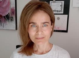 Deeana Lehtinen